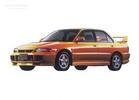 Thumbnail Mitsubishi Lancer Evolution I-II-III Workshop Service Manual 1992-1996