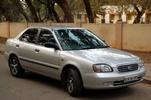 Thumbnail Suzuki Baleno Esteem SY413 SY416 SY418 Service & Repair Manual 1995-1998