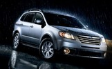 Thumbnail Subaru Tribeca, B9 Tribeca Workshop Service Repair Manual 2007-2008 (6,000+ Pages, 196MB, Searchable, Printable, Indexed)