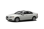 Thumbnail Volvo S80 Interactive Owners Manual 1998-2013 (EN-DE-FR-IT-ES-FI-PT-DK) (230MB, Searchable, Printable)