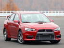 Thumbnail Mitsubishi Lancer Evolution VII, Evolution VIII, Evolution IX, Evolution X (Evo 7, Evo 8, Evo 9, Evo 10) Workshop Service Repair Manual 2003-2008 (3,400+ Pages, Searchable, Printable, Indexed, iPa