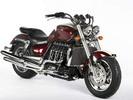 2004-2013 Triumph Rocket III Motorcycle Workshop Repair Service Manual BEST DOWNLOAD