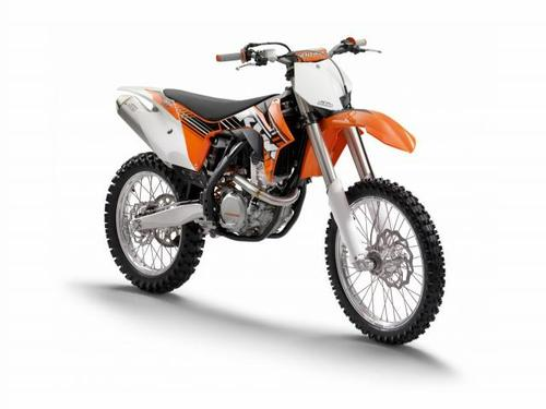 Product picture KTM 350EXC-F USA/EU/AUS/SIX DAYS EU, 350XCF-W USA Motorcycle Workshop Service Repair Manual 2012 (EN-DE-ES-FR-IT) (1,480 Pages, Searchable, Printable, Indexed, iPad-ready PDF)